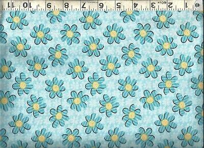 "Original Turnowsky/'s Papier /""Sommerblumen/""  DIN A4-21 x 29,7 cm"