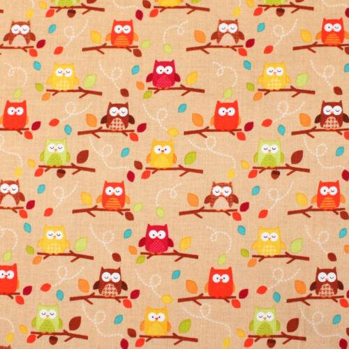Riley Blake Children Designs Craft Quilting Bunting Fabric Bundle  FQ148