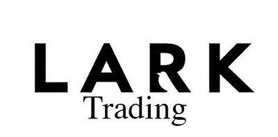 Lark Trading Emporium
