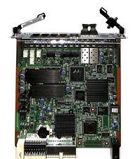 CARD SLOT SCC F7000084 TNF3SCC01 VER.A FOR HUAWEI OptiX 1800