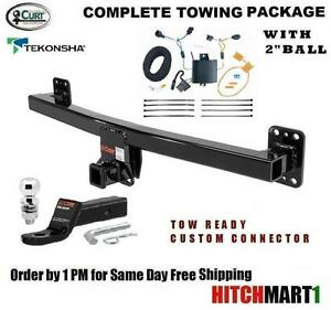 Watch furthermore Multi Tow Towing Wiring Kit 7 Rv Blade And 4 Wire Flat Mpn 40955 additionally 131611953426 moreover Porsche Macan Oil Filter Location likewise 354412 The Story About Mt Cayenne Brake Controller Tidbits And The Tekonsha Primus. on porsche cayenne trailer wiring
