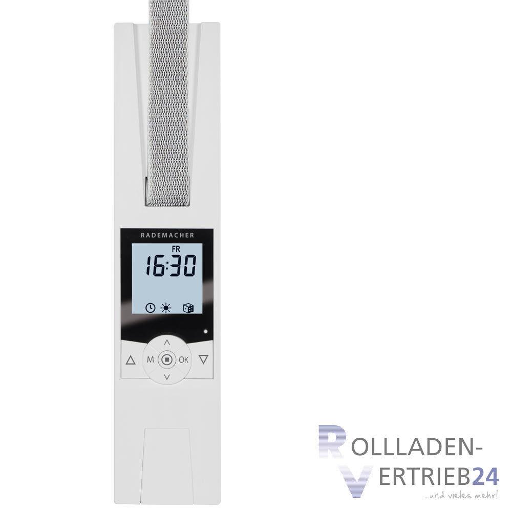 Rademacher Rollotron Comfort Plus 1705-uw Tende a Rullo Operatore per Serrante