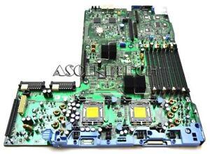 DELL-POWEREDGE-2950-POWERVAULT-DP500-NF500-INTEL-LGA771-SERVER-MOTHERBOARD-G640G