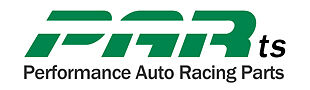 Performance Auto Racing Parts