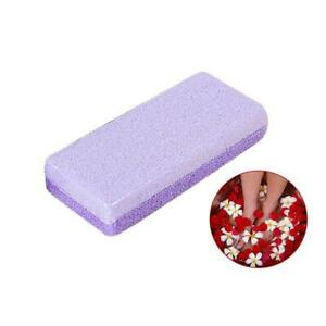 15g-Foot-Pumice-Stone-Sponge-Block-2in1-Callus-Remover-Beaut-Hands-Z5D8-E8G8