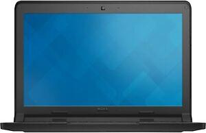 Dell-Chromebook-CRM3120-333BLK-11-6-inches-4GB-RAM-16GB-SSD-Intel-Celeron