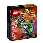 Lego Marvel Super Heroes 76066 - Mighty Micros Hulk V Ultron