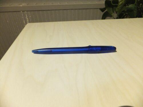 Weideglück-Kugelschreiber-Sammlung-Kuli-Kulis-Stift-Raritäten-Selten-1 Stück