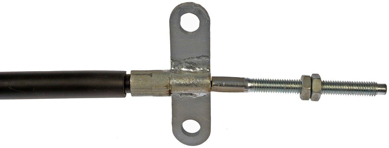 Dorman C660596 Parking Brake Cable