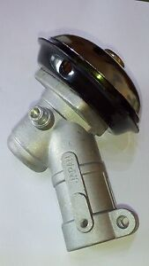 COPPIA-CONICA-UNIVERSALE-DIAMETRO-26mm-7-o-9-RIGHE-CAVE-A-SCELTA