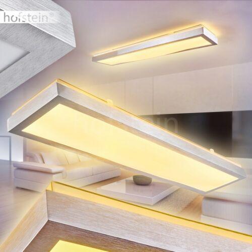moderne Bade Zimmer LED Luxus Design Bad Decken Lampe Wohn Schlaf Raum Leuchte