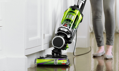 Save Big On BISSELL Products