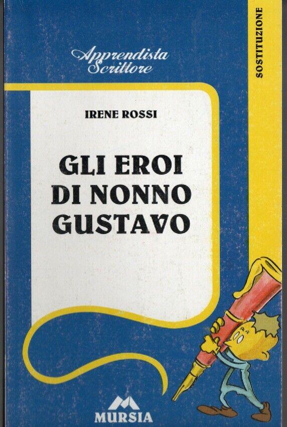 Presenze dannunziane nella lirica italiana del Novecento