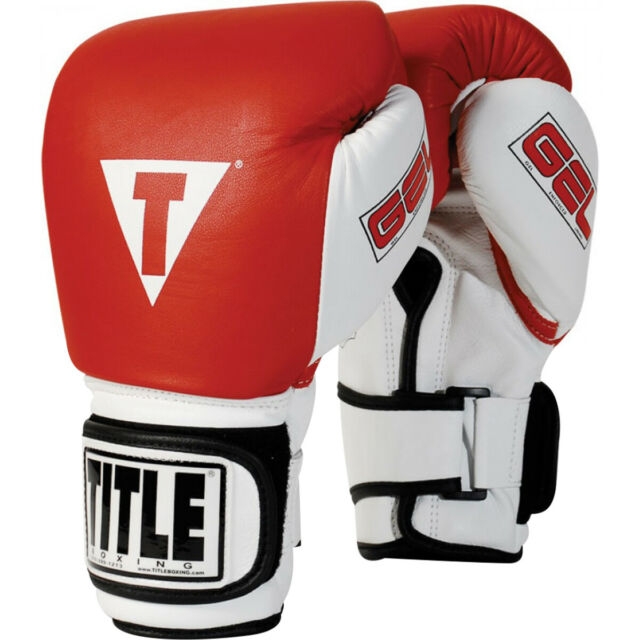 Bag gloves online? Find it at