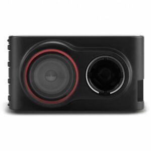 Garmin Dash Cam 30 HD Driving Recorder with Built-in G-Sensor 010-01507-00
