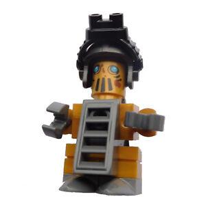 Lego-Tai-D-Ninja-Ninjago-Figurine-Mini-Robots-Droide-njo-240-Neuf