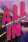All in by Lisa Klink, Joel  Goldman (Paperback, 2015)