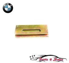 BMW E36 318i 318is 325i 325is 318ti M3 328i Door Panel Clip Metal Repair NEW