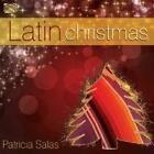 Latin Christmas von Patricia Salas (2013)