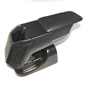 Car Armrest Storage Box Per C itroen C5 Aircross Center Console Bracciolo Storage Box Inserto Vassoio Portaoggetti,Car Guanto Organizer Tray,Auto Braccioli Accessorio