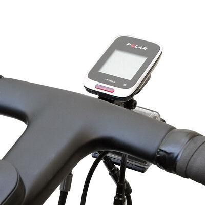 POLAR GPS Computer  Combo mount for CANYON H31 ERGOCOCKPIT CF to GoPro