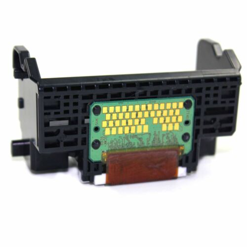 New!Printhead QY6-0073 For Canon IP3600 MP560 MP620 MX860 MX870 MG 5140 MIR
