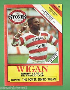 D212-GREAT-BRITAIN-RUGBY-LEAGUE-PROGRAM-WIGAN-V-LEEDS-19th-Feb-1989