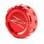 Rear-Brake-Fluid-Reservoir-Cover-Cap-For-Kawasaki-Z1000-Z1000SX-Z750-800-Z900 Indexbild 11