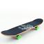 Handboard-Handskate-Hand-Skate-versch-Designs-Skateboard-Hand-Board-11-034-Deck Indexbild 9