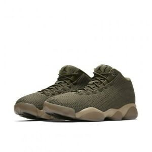 be12cae8d3a2 Jordan Horizon Low Men s 845098-205 UK SIZE 11 EUR 46 US 12