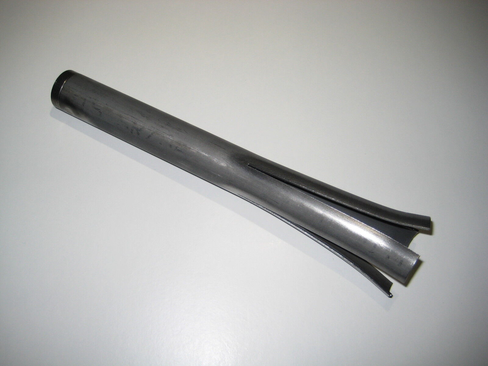 MTB Tools Mountainbike, Fahrrad Konisch Headset Press Werkzeug 2.9cm 3.8cm To 2.9cm Werkzeug 349734