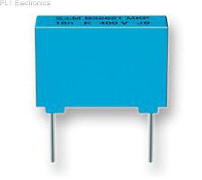 AE25//2735-20pcs B57153S150M EPCOS NTC 15 Ohm 1.8A 2900K 20 Stück
