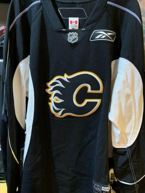 hockey practice jerseys for sale