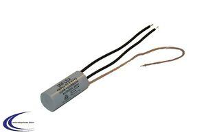 Miflex-KSPPZ-10-2-X1-Y2-Kondensator-Entstoerkondensator-0-1-uF-0-0027-uF