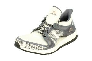 X Sneakers Donna Aq1971eac5d28c1f1511d513db14f24eb56870 Pure Running Adidas Boost Tr HIWED29