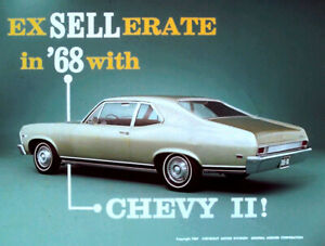 1968-Chevrolet-Chevy-II-Ex-Sell-Erate-In-68-Dealer-Promo-Color-Film-MP4-CD