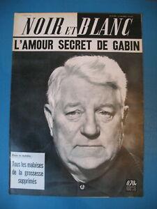 905-JEAN-GABIN-BRETAGNE-AUTONOMISTES-REVUE-NOIR-ET-BLANC-1962