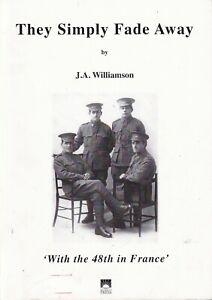 J-A-Williamson-48th-battalion-aif-australian-imperial-force-western-australia