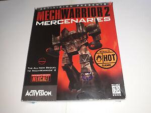 Mechwarrior-2-Mercenaries-pc-game-big-box-ZZZ