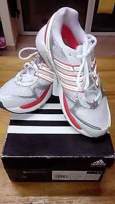 scarpe da tennis donna adidas estive
