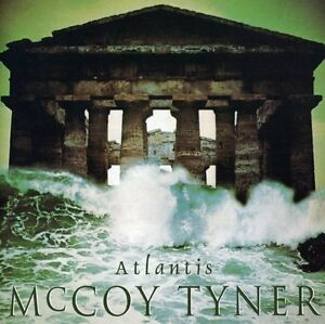 McCoy-Tyner-Atlantis-New-CD