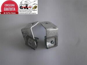 Fixture-Seat-Unit-Racing-Support-Suzuki-Rgv-250-Gamma-Vj22