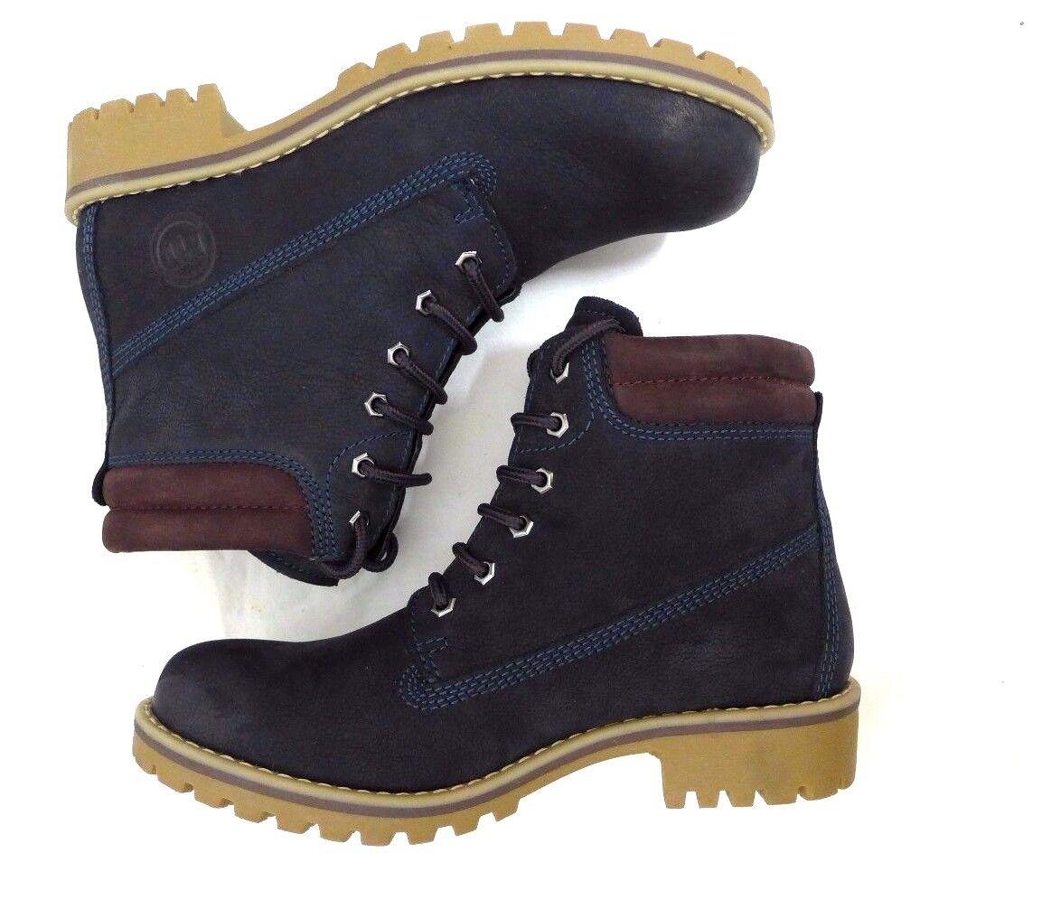 b7c683d3e48e ... Nike Train Ultrafast Flyknit Shoes Shoes Shoes Blue Crimson White  843694-464  150 Mens 7 ...