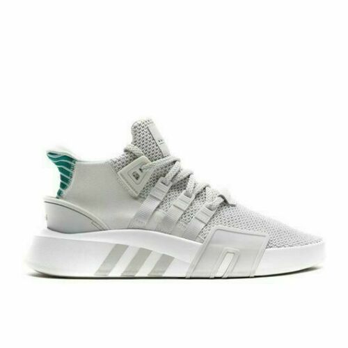 Size 12 - adidas EQT Basketball ADV Grey One 2018 for sale online ...