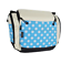 Mommy-039-s-2-in-1-Baby-Kids-Seat-Strap-Bag