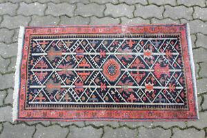 Alter-Orientteppich-Teppich-27