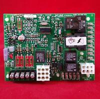 Icm2805a Icm Furnace Control Board Nordyne Intertherm Miller 903106 624631-b