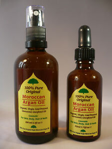 100-Pure-Organic-Moroccan-Argan-Oil-for-Anti-Ageing-Skin-Body-Nail-amp-Hair-Care