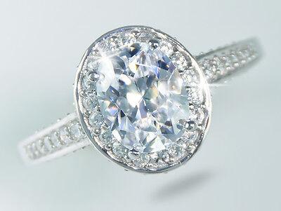 csjewelery