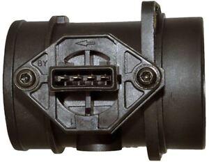Masse-Air-Debitmetre-Capteur-pour-VW-Sharan-1-8-T-20V-1997-2010-0280217117
